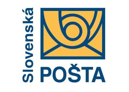 logo_sp1