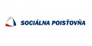 logo-socialna-poistovna-SP-2