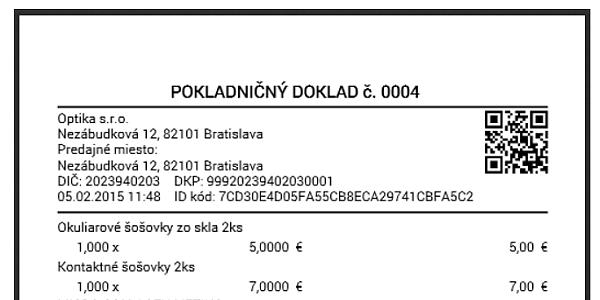 Zdroj: financnasprava.sk