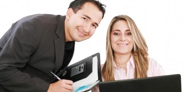 Zásoby v jednoduchom účtovníctve