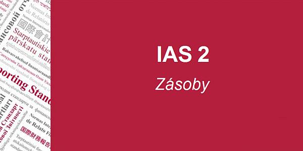 IAS2-2