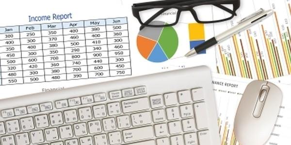 Účtovanie zásob v jednoduchom účtovníctve – príklady